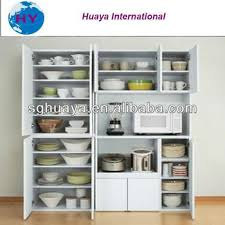 free standing kitchen storage cabinets.  Storage Free Standing Kitchen Storage Cabinet With Shelves To Standing Kitchen Storage Cabinets O