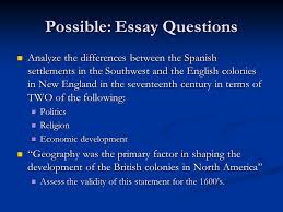 possible essay questions antigone college paper help possible essay questions antigone