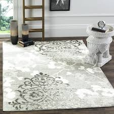 9x9 area rug square area rugs with square area rugs plus square area rugs 7 by 9x9 area rug