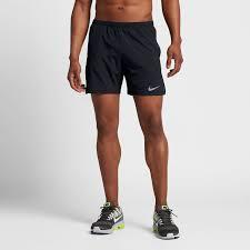 nike 7 inch shorts. nike distance men\u0027s 7\\\ 7 inch shorts
