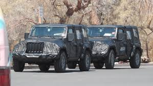 2018 jeep bandit. modren jeep and 2018 jeep bandit