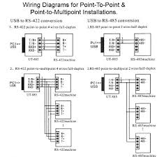 wiring diagram for rs rs485 wiring diagram rs485 image wiring diagram rs485 half duplex wiring diagram wiring diagram on rs485