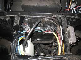 badland winch 3000 wiring diagram wiring diagram vortex winch solenoid wiring diagram home diagrams