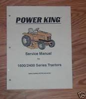 economy power king jim dandy manuals on dvd look look economy power king 1600 2400 series service manual 1