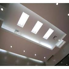 fancy false ceiling suspended ceiling