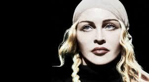 Wiltern Seating Chart Madonna Madonna Tickets Madame X Tour Dates Stubhub