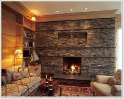 full size of elegant interior and furniture layouts pictures refacing a fireplace with tile fireplaces