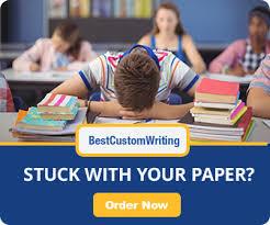 academic writing essay ielts scores