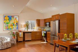 Prefabricated Kitchen Cabinets Prefab Kitchen Cabinets Rona Roselawnlutheran