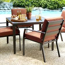 winston outdoor furniture s replacement parts cushions dealers
