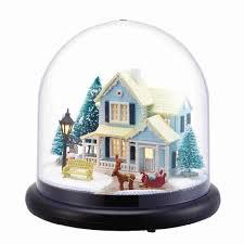 Подробнее Обратная связь Вопросы о Cutebee <b>DIY House</b> ...