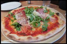 round table pizza in concord ca americas best furniture