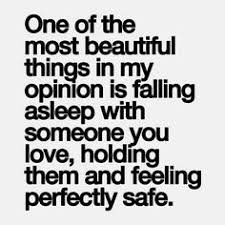 Beautiful Love Feeling Quotes Best Of The Best Quotes About Marriage Pinterest Relationships Married