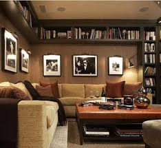cool basement. Cool Basement Ideas 1000 On Pinterest Basements Model I