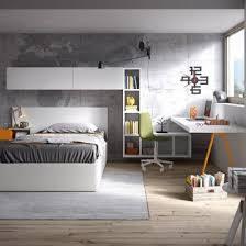 bedroom furniture teenager. Nidi Unique #Teenager\u0027s #bedroom #furniture Bedroom Furniture Teenager