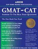 ideas about Gmat Test on Pinterest   Gmat Test Prep  Gre     Magoosh