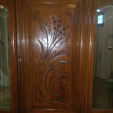 Antique Pelaw wardrobe antique appraisal InstAppraisal