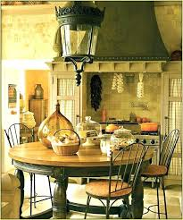 country kitchen table and chairs mesmerizing french country round dining table t in kitchen and with country kitchen table and chairs