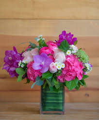 stargazer a stunning arrangement with the seasons blooms arrangement may vary depending on flower availability