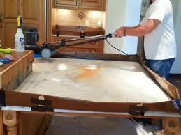 marble polishing how to refinish and polish marble