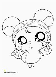 disney easter coloring pages to print easy coloring page 3 easter coloring book pages kids coloring