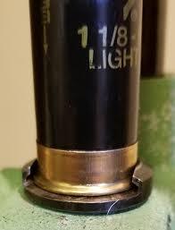Redding Model 32 Shotshell Reloading Press