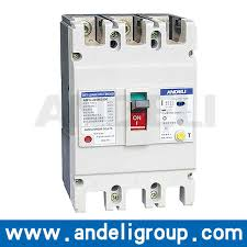 3 phase elcb wiring diagram 3 image wiring diagram