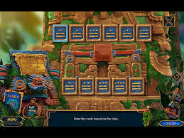 For pc, mac, ipad, iphone, android and amazon fire. Hidden Expedition The Price Of Paradise Collector S Edition Ipad Iphone Android Mac Pc Game Big Fish