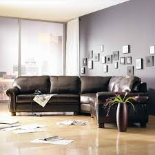 sofas awesome with recliners on table ideas awesome thomasville furniture sectionals sectional sofas with recliners on