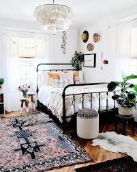 Pinterest Urbanpinterest1 Rooms Schlafzimmer Ideen