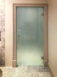 frosted internal doors frosted glass internal doors frosted glass interior doors frosted glass interior doors frosted
