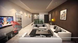 Interior Design Living Room Contemporary Living Room Perfect Living Room Designs Inspirations For A Big