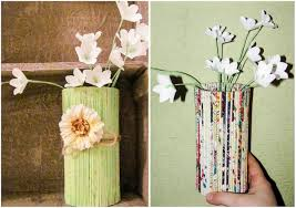 diy home decor crafts blog caprict cool home decor craft ideas