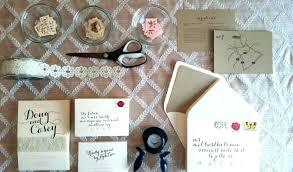 michaels wedding invites feat wedding invitation for produce stunning michaels wedding card 189