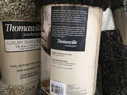 costco rug costco outdoor rugs as modern rugs inspiration costco rug rugs at with living room furniture thomasville marketplace