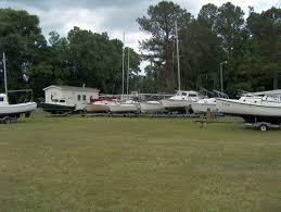 yard2013 jpg 29 13 a yard full of boats