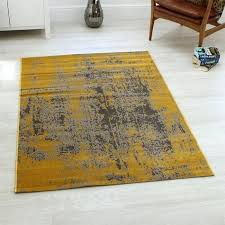 abstract faded rug re11 affordable style land of rugs faded rugs faded persian rugs uk