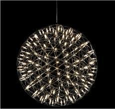 get chandelier pendant light ball aliexpress regarding new property round ball chandelier ideas