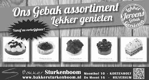 Weekblad Wijdemeren Wk23indd