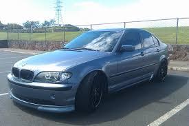 Coupe Series 2001 bmw 325i tire size : 18 or 19 CSL style wheels???????? - E46Fanatics