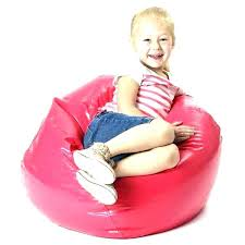 Best bean bags for kids Comfy Best Bean Bag Chair For Toddlers Kids Chairs Unique Beanbag Watermelon By Sewing Disabled Child Bean Bag Lunatikpro Acceptable Best Bean Bag Chair For Kids Nifty Chairs Child Death