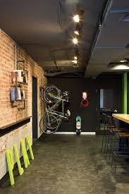 urban office design. Urban Office Space Interior Design5 Design F