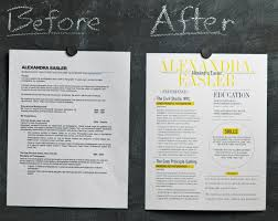 Supplies Resumes Amp Cover Letters Unemployed Grad Survival Guide