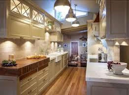 galley kitchen lighting ideas. Galley Kitchen Too Pretty Kitchens From Lighting Ideas N