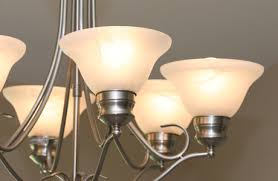 home lighting decoration fancy. Home Decor Lighting Decoration Fancy