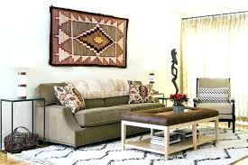 rug wall hanging rug wall hanging rug doubles as wall decoration rug wall hanging hardware persian