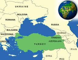 turkey country culture. Simple Turkey Turkey Facts In Country Culture