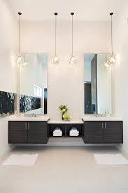 vanity bathroom lighting. Elegant Modern Vanity Lighting Ideas Bathroom With Contemporary Custom