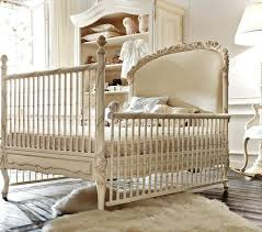 top baby furniture brands. Beautiful Top Architecture High End Baby Furniture Popular 20 Finds Regarding 28 From  In Top Brands L