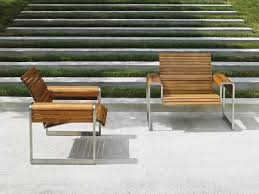 buy it contemporary outdoor chair with wooden outdoor wooden chair83 chair